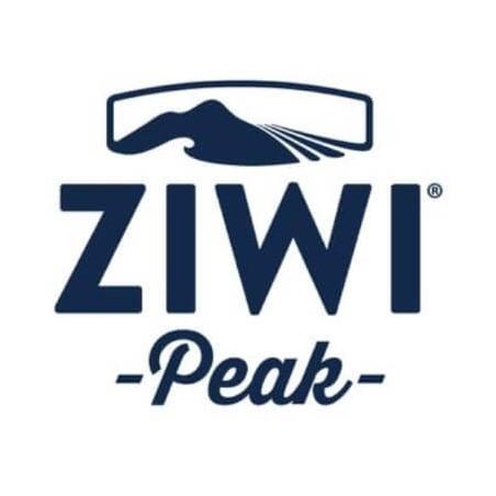 Ziwi Peak Droogvoer