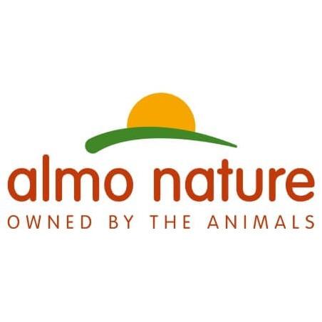 Almo Nature Natvoer