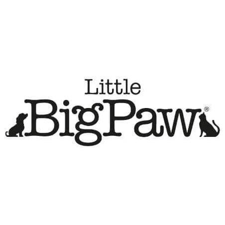 Little BigPaw