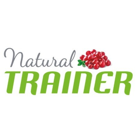 Natural Trainer Natvoer