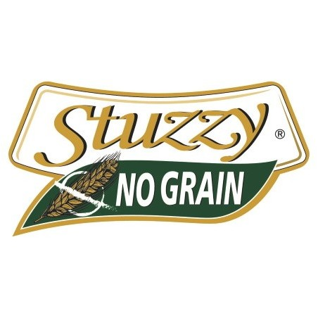Stuzzy Droogvoer