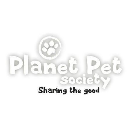 Planet Pet