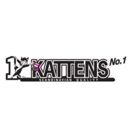 Onderdelen Kattens No1