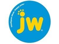 JW Pet Cataction