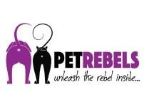 PetRebels