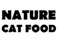Nature Cat Food
