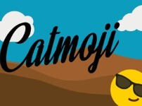 Catmoji