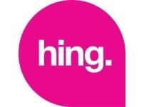 Hing Designs