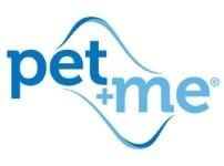 Pet + Me